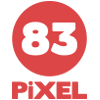 83 PiXEL Web Design