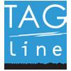 Tagline Δημιουργία Ιδεών